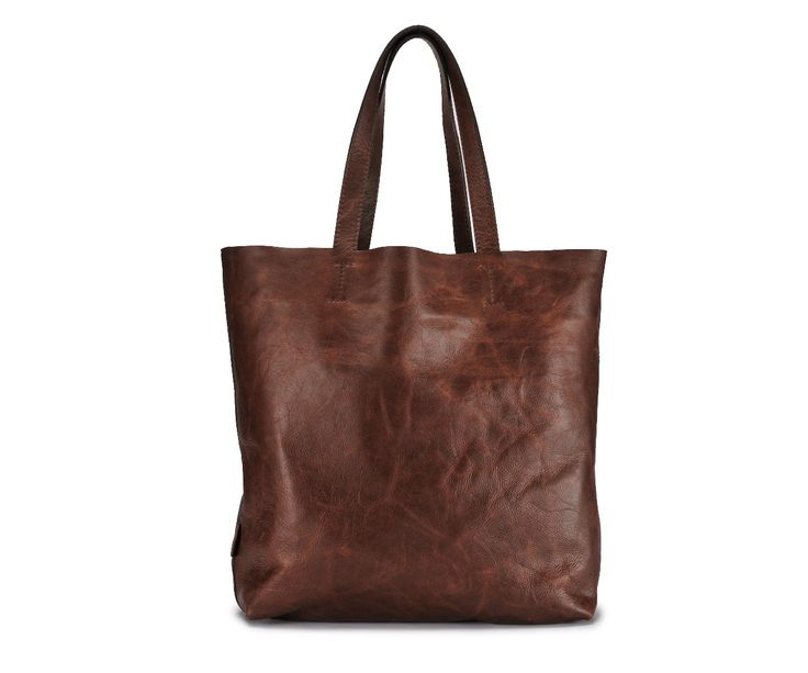 Need style and organisation in a flash - our ladies leather shopper is practical, professional and ready to go where you go making it the perfect every day bag. This bag is large enough to hold laptops up to 14inch , macbook pro's and similar.