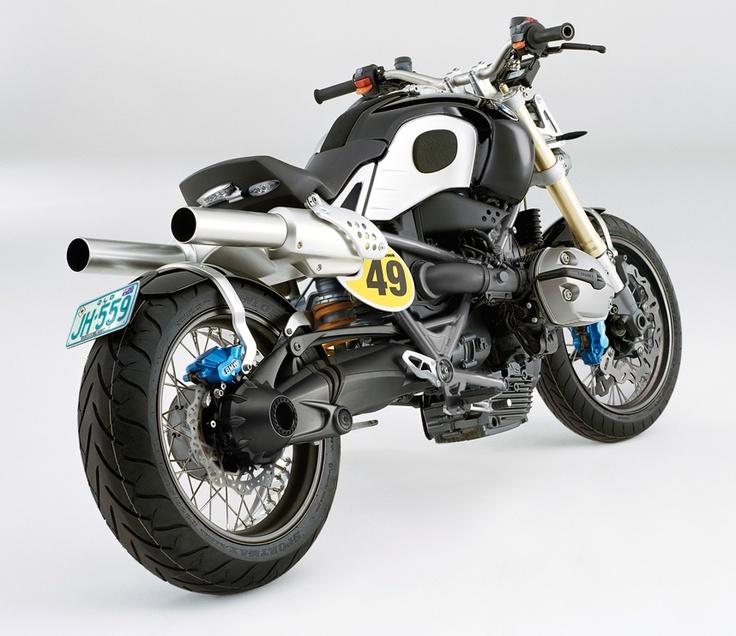 57 best bm's images on pinterest | bmw motorcycles, custom