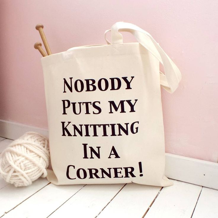 Knitting Jokes Gifts : Best knitting quotes images on pinterest