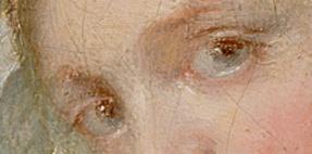 Jean-Étienne Liotard, Jean-Baptiste Greuze, or Jacques Joseph Tissot?