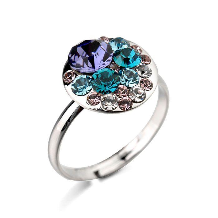 Высокое качество кольцо, циркон кольцо, обручальное кольцо с цинковый сплав кольцо мумбаи мода ювелирные изделия