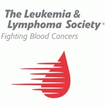 The Leukemia & Lymphoma Society means everything to me.