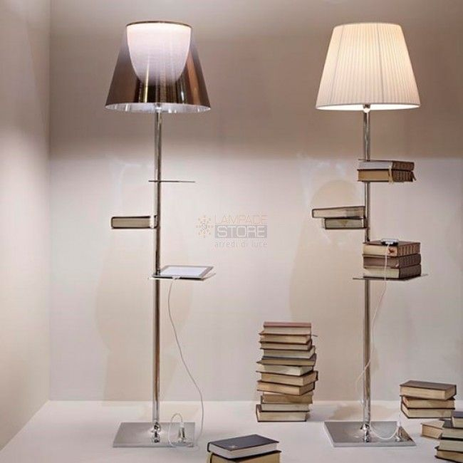 Flos Bibliotheque Nationale - Ask.com Image Search
