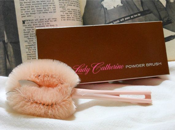 1000 Images About Stanley Home And Fuller Brush Co On