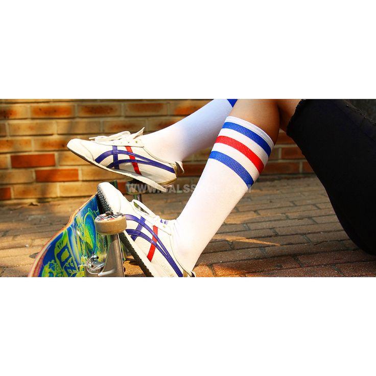 MEHYSOCKS,fashion, socks, board.women socks,  Hello guys ! there is a wonderful socks for board!  You will play your board with fun!