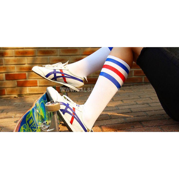 MEHYSOCKS  www.mehysocks.com Socks for board