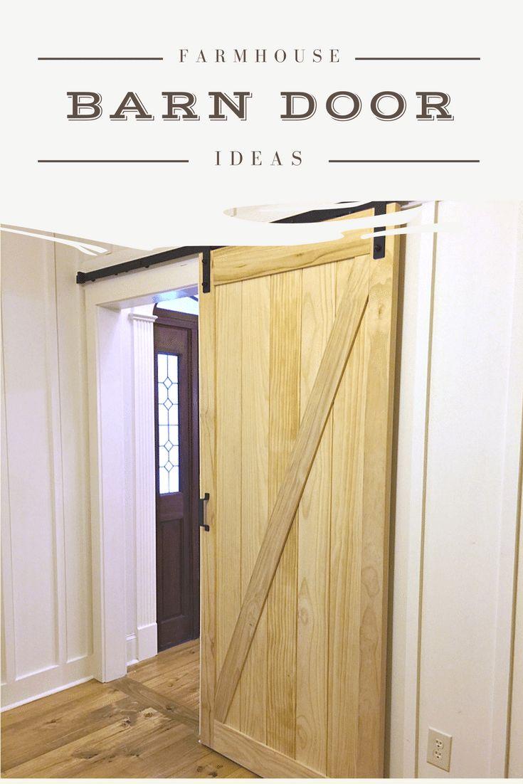 463676 Best Diy Home Decor Images On Pinterest Craft