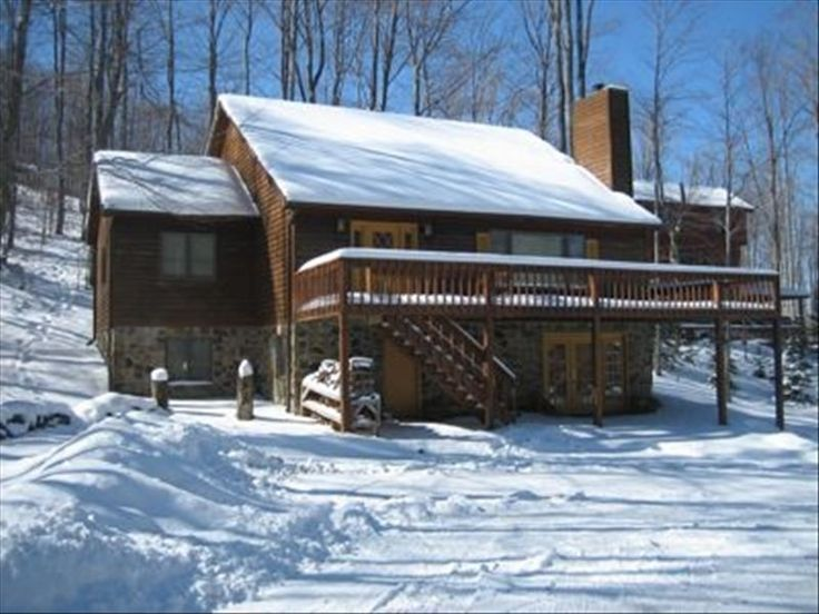 $333/nite, House vacation rental in Davis from VRBO.com! #vacation #rental #travel #vrbo