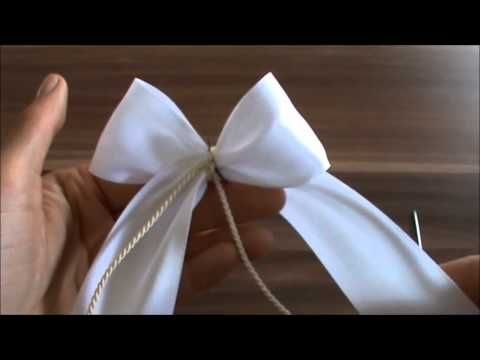 Autoschleifen basteln_youtube_original.mp4 - YouTube