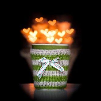 Love Light Mug