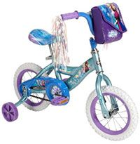 Best Toddler Bicycles of 2016 - Reviewed and Rated