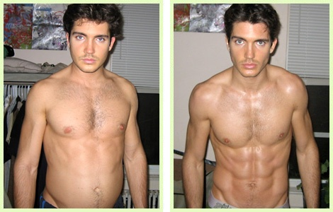 RAW VEGAN Before & After http://tinyurl.com/7x5rhfj: Diet, Weight Loss, Weights, Lose Weight, Fat Loss, Weightloss, Quick Weight, Belly Fat