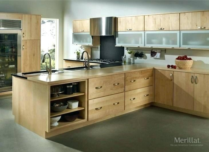 Kitchen Cabinet Parts In 2020 Kitchen Design Wood Kitchen Cabinets Wooden Kitchen Cabinets