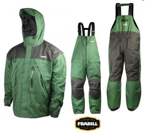 Best 20 rain suit ideas on pinterest kids rain gear for Best rain suit for fishing