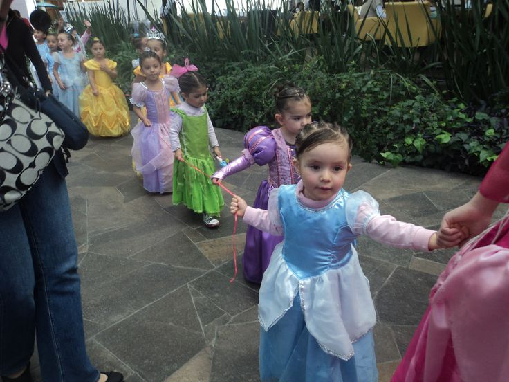 Fiestas de Princesas, a tu alcance, contratarnos, es muy fácil y te ahorraremos, mucho tiempo dinero y esfuerzo