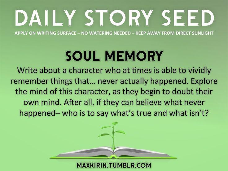 Essay on childhood memories