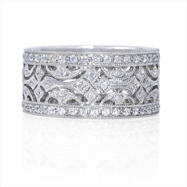 Greenwich Jewelers - Manhattan YES!!
