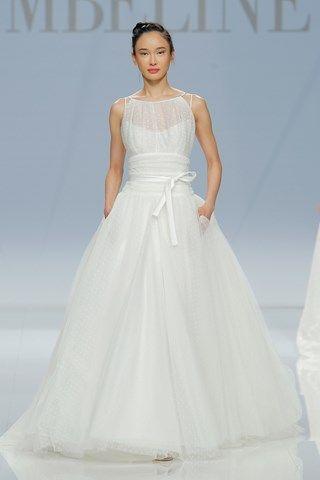 Wedding Dress Trunk Shows UK - Brides Magazine (BridesMagazine.co.uk)