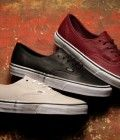 Vans California Authentic Decon ?Distressed Leather Pack? [vansfan33284] - $39.99 : Vans Shop, Vans Shop in California