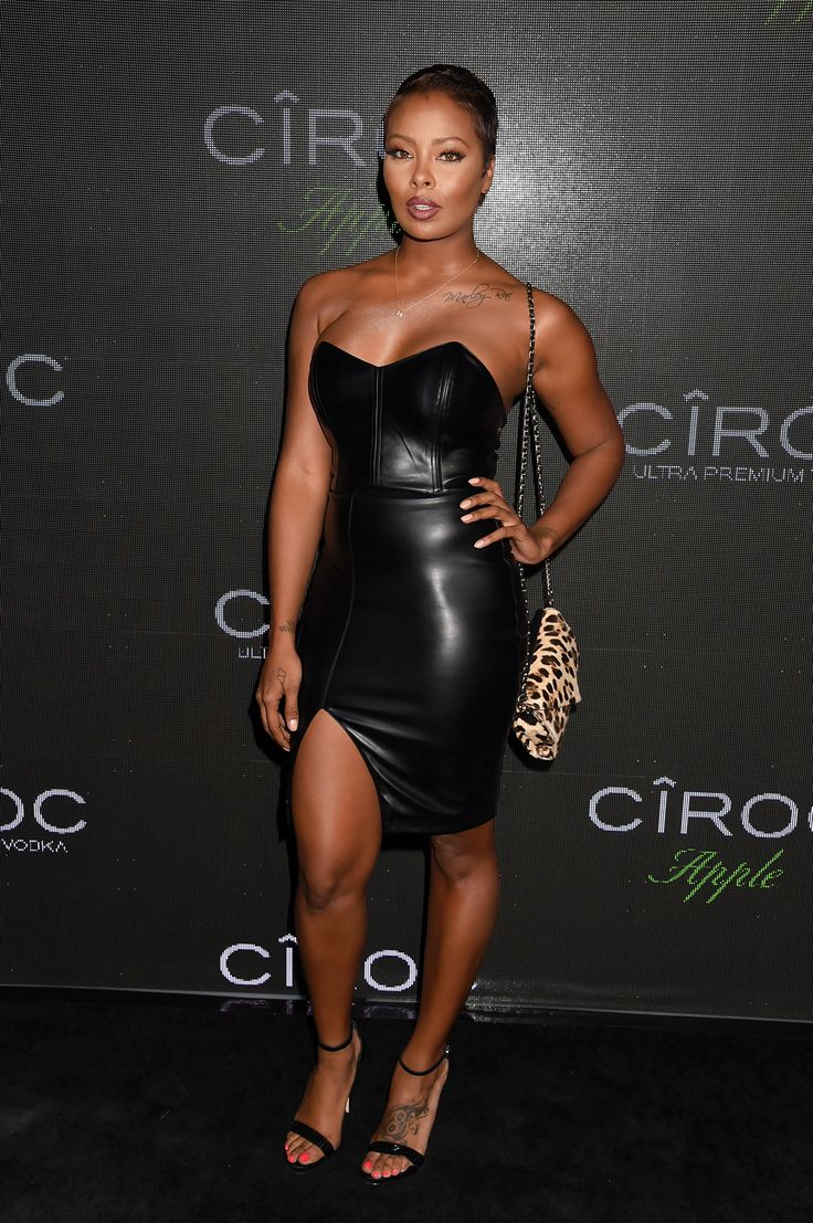 25 Best Ideas About Eva Marcille On Pinterest Goddess