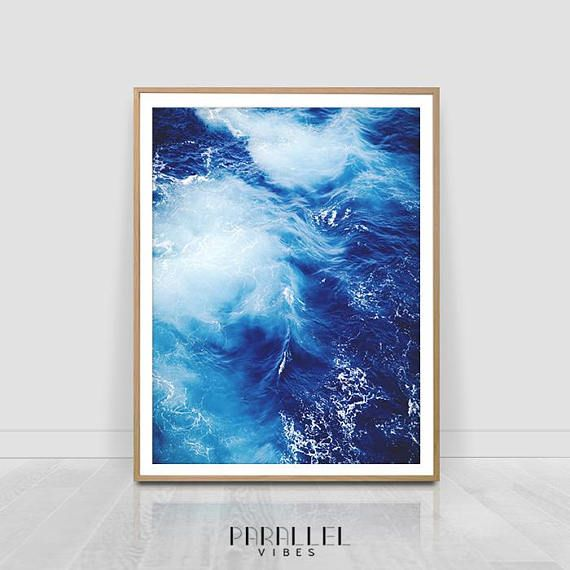 Check out this item in my Etsy shop https://www.etsy.com/listing/553108198/ocean-print-ocean-photography-ocean-wall