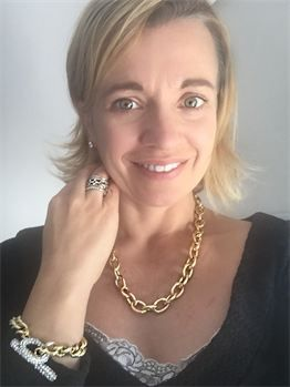 Park Lane Jewellery - Bling it to me