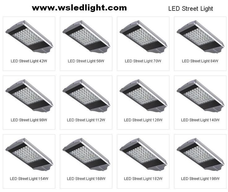 LED street light manufacturers in China has successfully met the rising demand for excellent solutions in  sc 1 st  Pinterest & Best 25+ Led lights manufacturers ideas on Pinterest | Lighting ... azcodes.com
