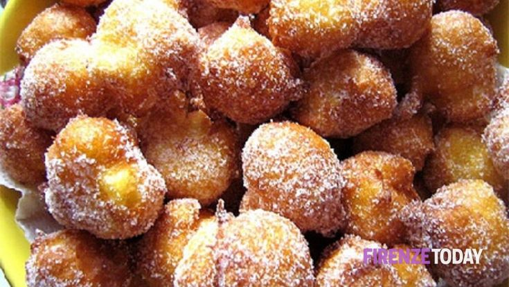 Sagra delle frittelle del Castello di Montefioralle   For the Father's day go to Montefioralle near Greve with your family !