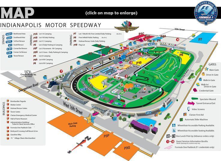 50 best nascar tracks images on pinterest nascar racing for Watkins motor lines tracking