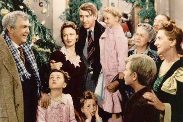 17 Best Images About People On Pinterest The Andy Griffith Show Prince Georges And Katharine
