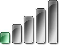 Скачать Книга_как_бросить_курить_Карра.pdf (Книга_как_бросить_курить_Карра.pdf) с letitbit.net без регистрации /летитбит.нет