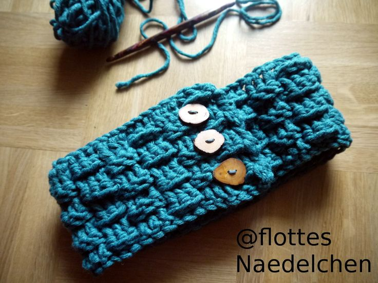 698 besten DIY - Crochet Bilder auf Pinterest | Häkelmützen, Schals ...