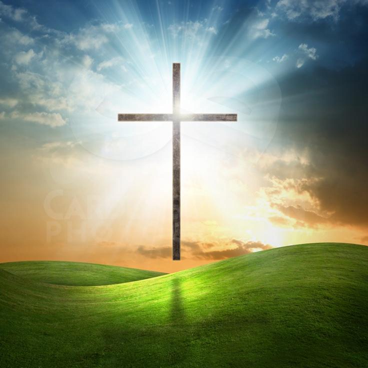 Christian Desktop Wallpaper: 1000+ Images About Christian Photoshop Art On Pinterest