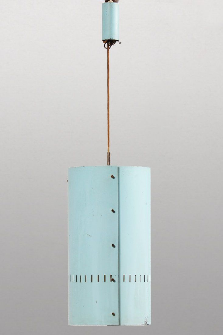 1000+ images about Lampe suspension-Ceilling lamp on Pinterest ...