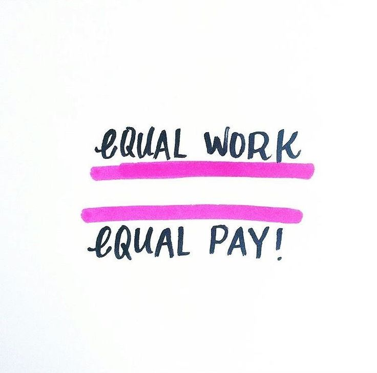 the controversies regarding the issue of equality of the sexes Gender equality is another controversial workplace issue that employer policies can help address despite laws including the civil rights act of 1964 that require employers to treat women.