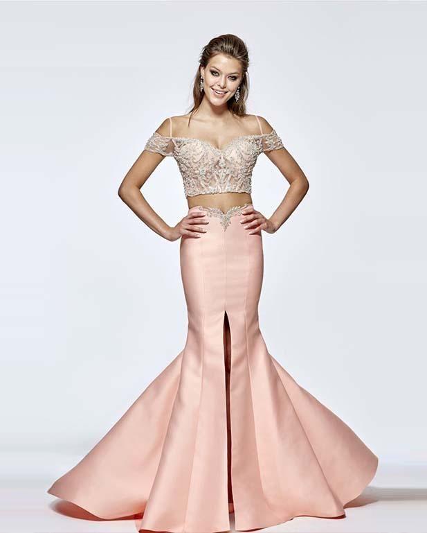 848fe58a193 Самое время начать поиски выпускного платья!!! Свадебный салон   FashionBride
