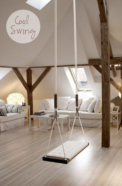 19 best Dachboden images on Pinterest Attic spaces, Attic