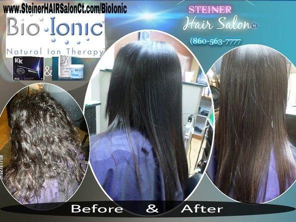 26 Best BIOIONIC RETEX Permanent HAIR Straightening Images