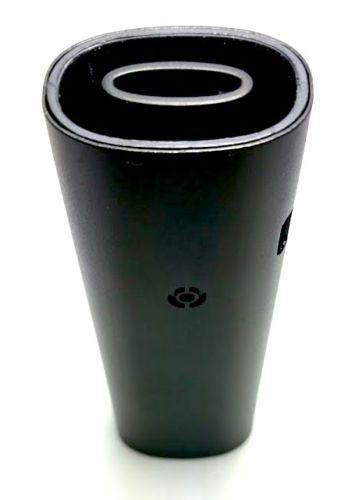 CRATER-3000-USB-portable-vaporizer-pen-vape-UK-brand-Lifetime-Warranty