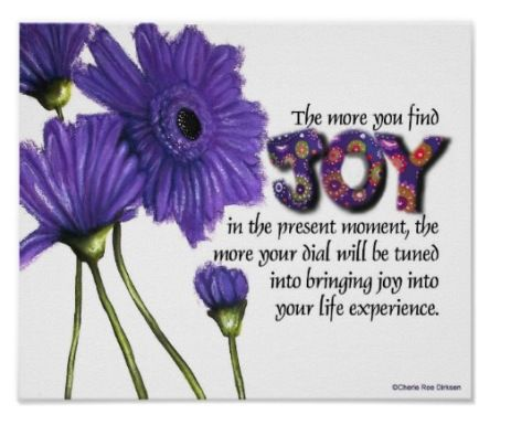 Quotes about joy  #StockingFillers #Christmas2015