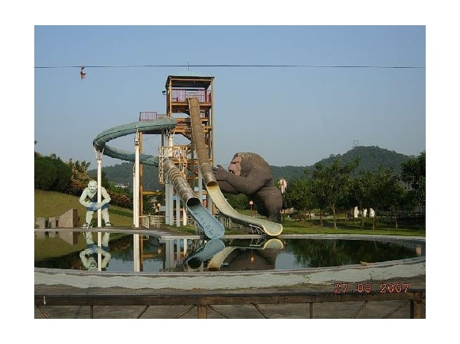 Best Old Abandoned Amusement Parks Images On Pinterest - The 14 best theme parks in the world