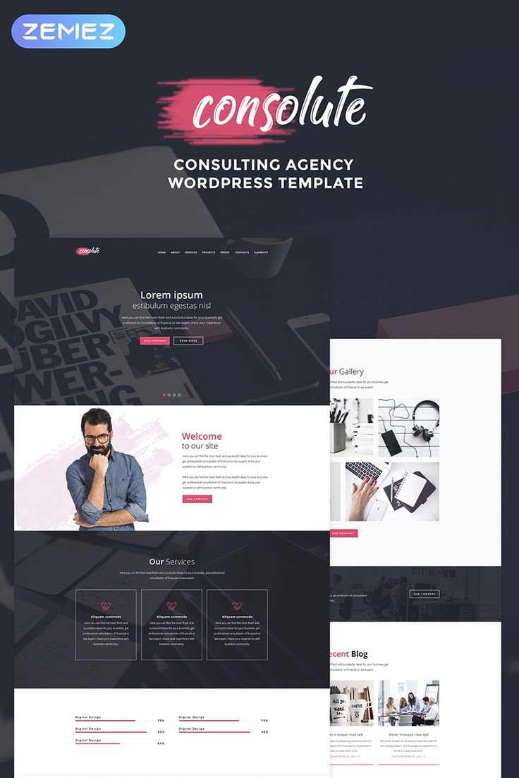 Need a powerful tool to boost your consulting service popularity? Consolute WordPress template is just what you need!  #consultingwebsite #wordpresstheme #agency #businesswebsite #consultingbusiness #servicewebsite https://www.templatemonster.com/wordpress-themes/consolute-powerful-consulting-agency-wordpress-theme-67722.html/