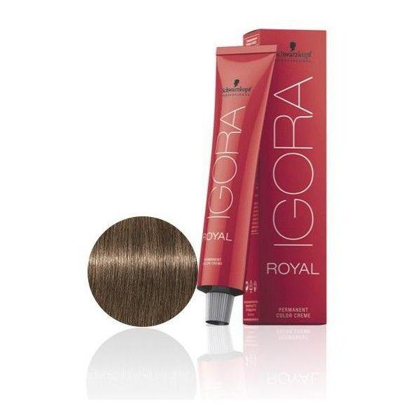 نسل زیبا نماینده توزیع محصولات بهداشتی فور اور بلوم آمریکا Schwarzkopf Schwarzkopf Hair Color Dark Blonde