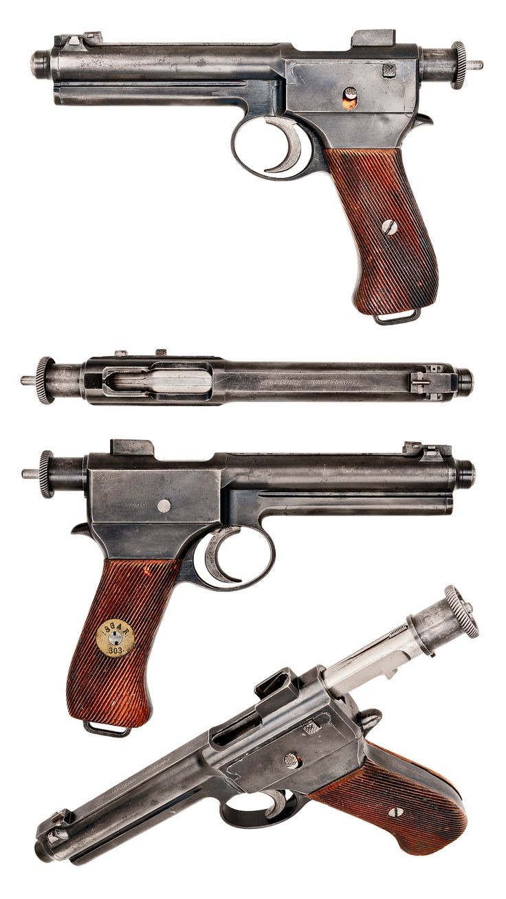 Teddy roosevelt guns to be displayed at nra national - Find This Pin And More On Old West Modern Guns