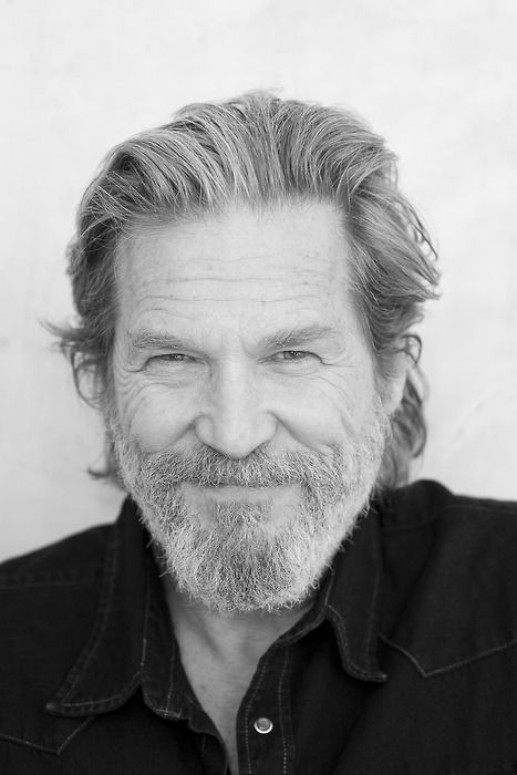 Jeff Bridges   Particularly in his big role of Bad Blake (Crazy heart)