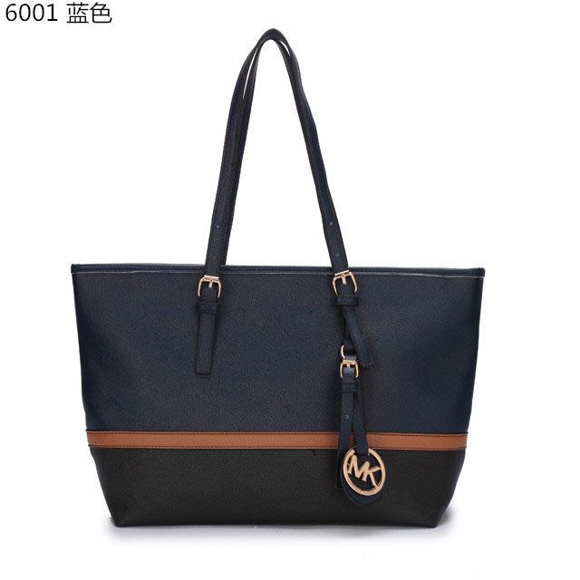 Purchase Michael Kors Jet Set Travel Large Navy Totes Online Of New And  Distinct Style!