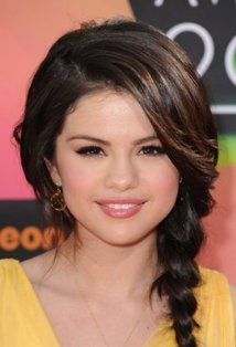 Born in Grand Prairie  Born:  Selena Marie Gomez  July 22, 1992 in Grand Prairie, Texas, USA
