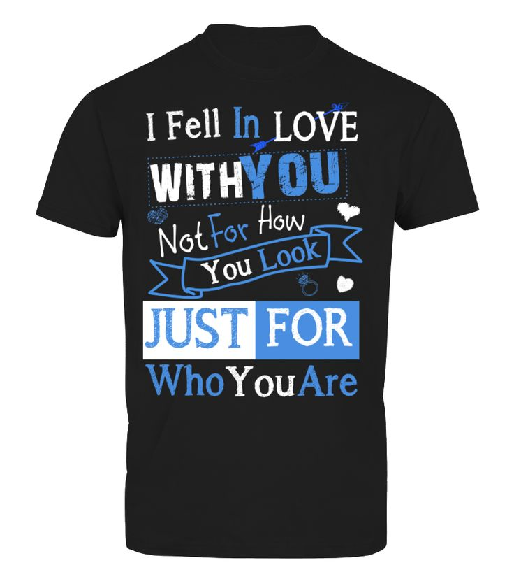 Best Romantic T shirt For Him   => Check out this shirt by clicking the image, have fun :) Please tag, repin & share with your friends who would love it. Perfect Matching Couple Shirt, Valentine's Day Shirt, anniversaries shirt #valentines #love # #hoodie #ideas #image #photo #shirt #tshirt #sweatshirt #tee #gift #perfectgift #birthday #Christmas
