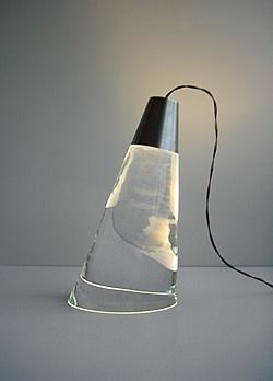 Harri Koskinen Remain in light