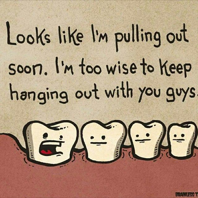 mit zahnarzthelferin flirten